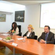 Sajmovi za osobe STARIJE OD 65 GODINA na Zagrebačkom velesajmu, umirovljenicima ulaz besplatan