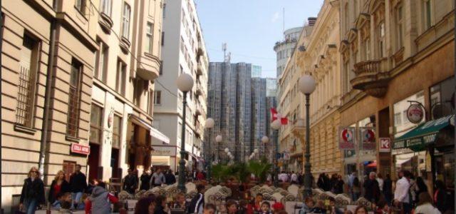 Krenule isplate za RODITELJE ODGOJITELJE, Grad Zagreb pokrenuo anketu s korisnicima ove popularne mjere