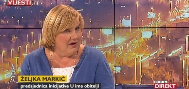 Bandić podržao REFERENDUM i inicijativu 'NAROD ODLUČUJE', no protivi se smanjenju prava manjina