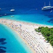 NAJBOLJI U EUROPI: Agencije iz SAD-a za luksuzna putovanja HRVATSKU stavile u top 10 zemalja u svijetu!