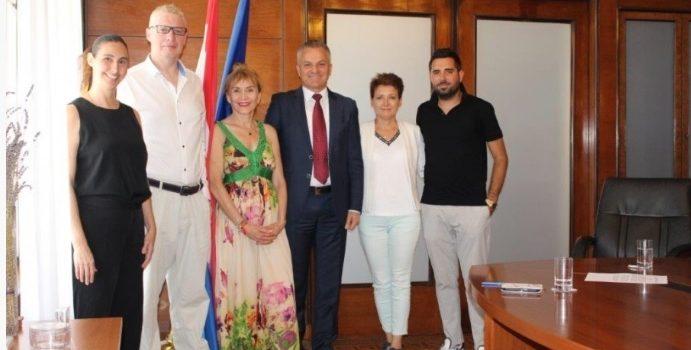 Državljanstvo dobili NAGRAĐIVANI PROMOTOR HRVATSKE Iz Kanade, ekonomisti iz Brazila i Argentine i drugi