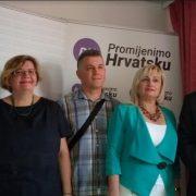 Lovrinović: Cijena nafte pada, a u Hrvatskoj BENZIN NIKAD SKUPLJI, Vladu taj udar na građane uopće ne zanima!