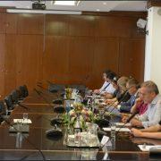 Čak 630 vrhunskih govornika na SVJETSKOM DEBATNOM PRVENSTVU u Zagrebu