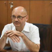 TUŽITE BANKE: Aleksić: Banke će dužnicima u franku morati vratiti od 10 do 15 milijardi kuna!