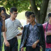 KAD ČOVJEK ČOVJEKU POSTANE VUK: Sve su veće napetosti između migranata i Kladušana