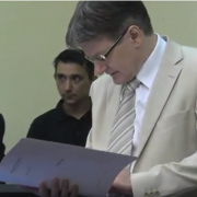 'Tražite od svojih predstavnika u Saboru da biraju suca Dobronića i tako pokrenu OZDRAVLJENJE pravosuđa!'