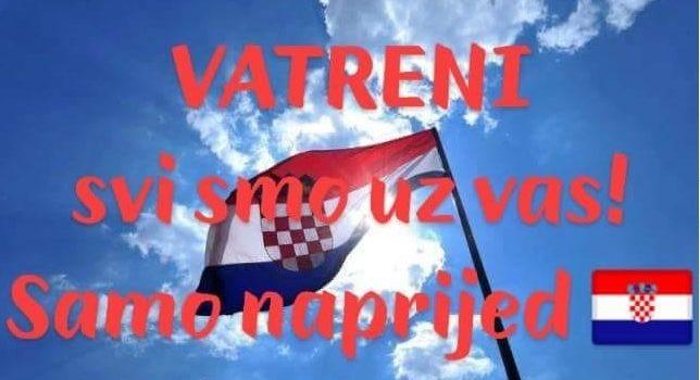 Pobjede i VELIKO ZAJEDNIŠTVO VATRENIH dodatno povezali iseljenu i domovinsku Hrvatsku te potaknuli povratak