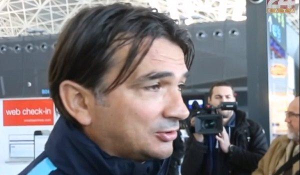 Kolakušić: DALIĆ je primjer kako pozitivna, neovisna i stručna osoba može vratiti ponos i ujediniti Hrvatsku