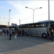 U organizaciji Grada Zagreba četiri skupine djece otputovale na ljetovanje