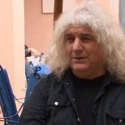 'Jakovčić je 1998. presudio Uljaniku, pravosuđe u RH su tek ZAŠTITARI koji štite krupni kapital s MAFIJAŠKIM predznakom!'