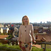 Policija tvrdi da je grad siguran; zbog demografskih mjera BROJ UČENIKA u Zagrebu RASTE već GODINAMA!