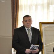ZDRAVA OBITELJ NAJVEĆE JE BOGATSTVO i način da živimo bolju BiH, svih njenih naroda i građana