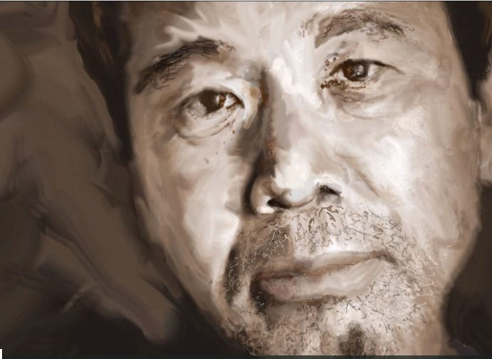 SAMO TRČI I PIŠE: Murakami ne želi alternativnog Nobela, ni medijsku pozornost