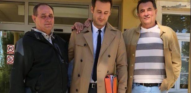 JOŠ JEDNA PRESUDA PROTIV RBA ZADRUGA: Darko Granosa oslobođen krivnje na Kaznenom sudu