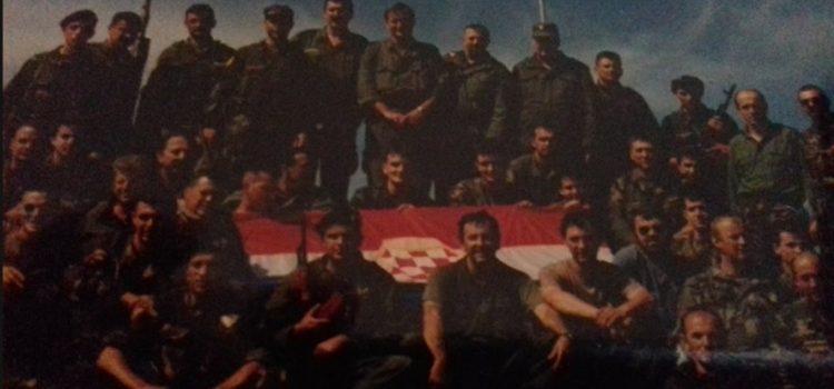 Potaknuo ga gradonačelnik Vukovara: Neka se istina o svim nestalima konačno sazna!