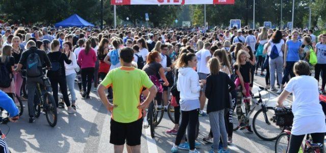 NE SJEDAJTE U AUTO: U subotu i nedjelju zatvara se promet u središtu grada te u Ulici Hrvatske bratske zajednice