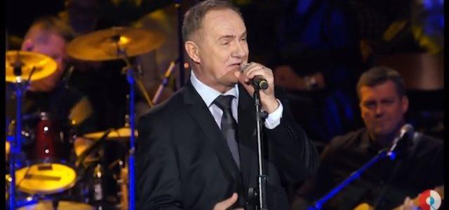 Mate Bulić pjesmom razgalio prisutne na Večeri hrvatskih povratnika