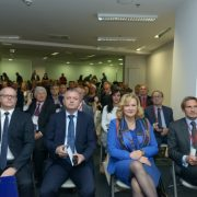 Međimurski gospodarstvenici žele se udružiti s gradom Zagrebom u PAMETNU POSLOVNU REGIJU