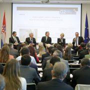 RECEPT ZA OZDRAVLJENJE RH: Poslovno povezivanje s iseljenom Hrvatskom, ISKUSTVA SU ODLIČNA