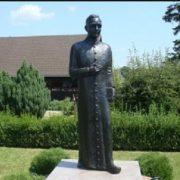 Zašto je IZIDOR POLJAK, genijalni hrvatski pjesnik, još prekriven zavjerom šutnje?