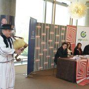 Pozivnica Austrijancima da dođu u Zagreb: Predstavljen festival hrvatske glazbe u Beču