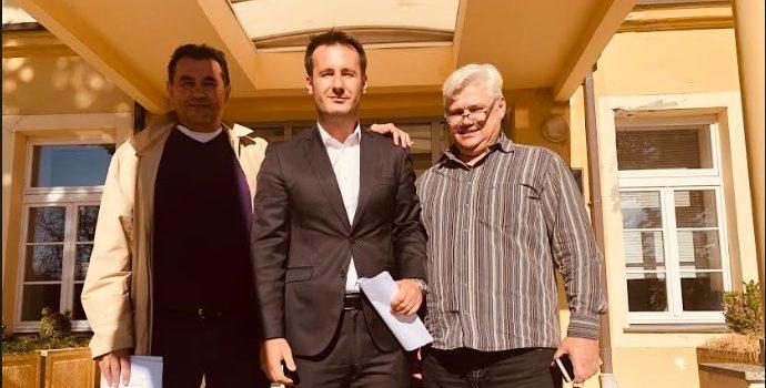 Nova presuda PROTIV RBA ZADRUGA: I Mirko Dukić oslobođen krivnje na Kaznenom sudu