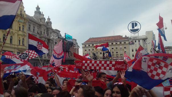 Poziv Zagrepčanima na doček hrvatskih Davis Cup reprezentativaca, stižu nakon 15 sati!