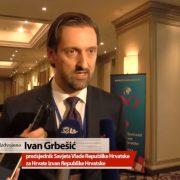 Kanadski Hrvati LJUTI na kanadsku, ali i na hrvatsku Vladu: Neće moći glasati na izborima za Sabor!