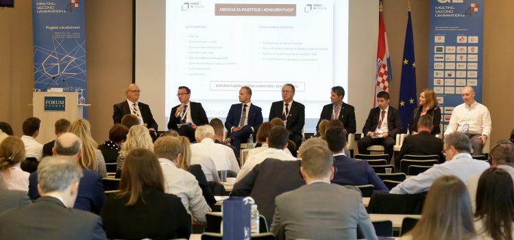 Hrvatski izvoznici u Australiju: DIJASPORA će gospodarski preporoditi RH, a ne hrvatska politika