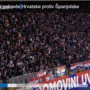 Španjolski mediji: Jedvaj nam održao još jednu lekciju o PREŽIVLJAVANJU Hrvatske, čega smo se nagledali u Rusiji!