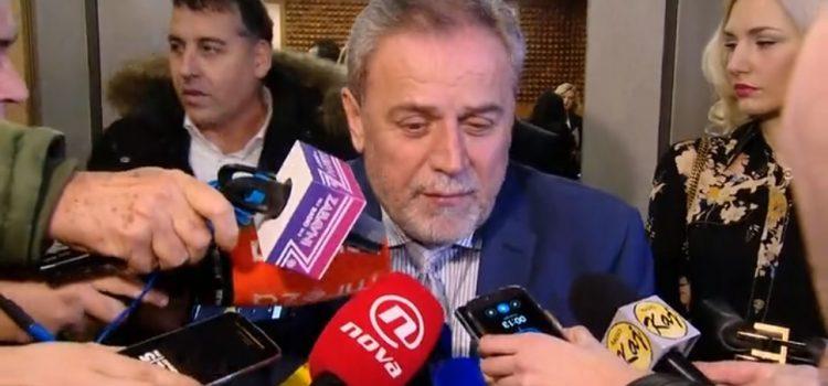 Oporba žestoko o korupciji s kućicama, sporna im i gradnja stadiona; Bandić kazao da je ponosan na Advent