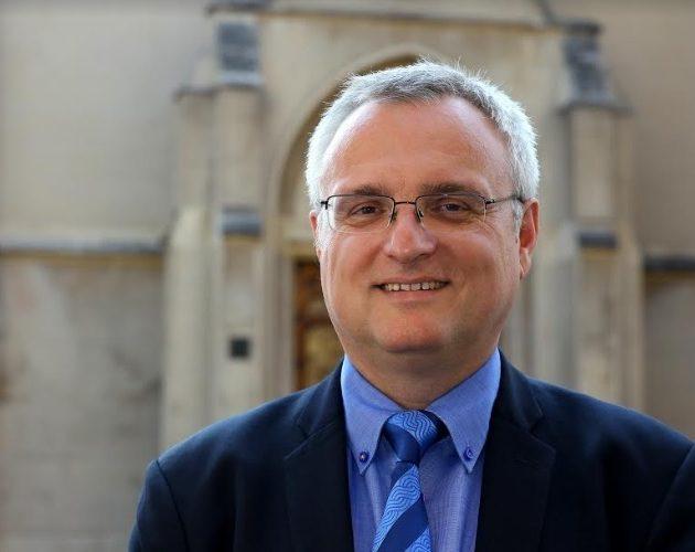 U RH doveo ulagače, OBRANIO STEPINCA od LAŽI iz Srbije, Vučića tražio da plate njegov raketirani krov
