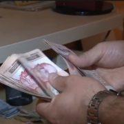 OPSTRUKCIJA U KORIST SRBIJE? Zašto RH ne želi pomoći građanima da naplate deviznu štednju od Srbije?!