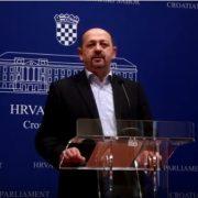 ZAŠTO HOĆE EURO I NISKE PLAĆE: Plenković se slijepo zalaže za euro jer se dodvorava Bruxellesu