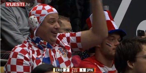 NAVIJAČKA GROZNICA Ogroman interes za sve utakmice Hrvatske, neki upozoravaju na LAŽNE ULAZNICE