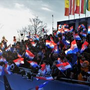 ZAHLAĐENJE U PRAVI TREN: Sljemenska staza spremno dočekuje skijašice i skijaše 4. i 5. siječnja