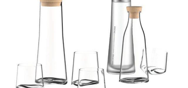 Zagrebačka voda u hrvatskom dizajnu: Cilj je očuvati ključni PRIRODNI RESURS – PITKU VODU