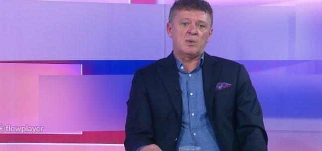 Kolakušićeva udruga: Zašto TURUDIĆU, od svega u RH, SMETA BORBA PROTIV KORUPCIJE i Kolakušić?!
