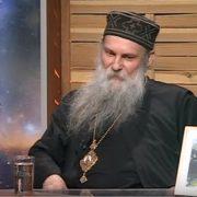 Bandić primio episkopa Ćulibrka i mitropolita Porfirija Perića, razgovarali o obnovi episkopske knjižnice u Pakracu