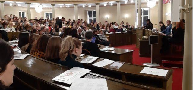Grad Zagreb usvaja mjeru POMOĆI BLOKIRANIMA, uvode i KOŠARE ZA HRANU za potrebite