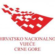 HNV odgovorio Sbutegi: U NEGIRANJU hrvatskog identiteta BOKE pronašli ste smisao vlastitog djelovanja?!