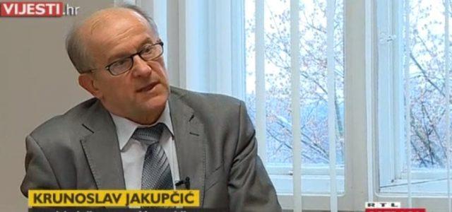 Objavili presudu: Šef Hrvatskih šuma zlostavljao inženjera: 'Nisam htio krasti s upravom pa su me mučili!'