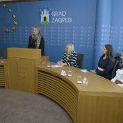 Više od 500 sudionica dolazi na Kongres poduzetnica jugoistočne Europe u Zagreb