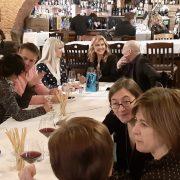 Za Hrvatsku IPAK IMA NADE: Školovani potomci iseljenika se vraćaju, zasnivaju obitelji i šire poslove