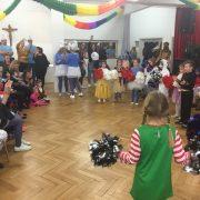 FOTO: Pokladna zabava Hrvata u Waiblingenu: Maškare razveselile najmlađe, dječja igra i smijeh – najstarije
