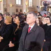 Završio CARITASOV TJEDAN SOLIDARNOSTI I ZAJEDNIŠTVA s Crkvom i ljudima u Bosni i Hercegovini