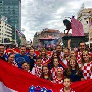 Grbešić: Mi Hrvati iz ISELJENIŠTVA jesmo različiti, ali toga se ne moramo sramiti; ŽALOSNO je nešto drugo