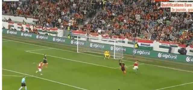 Je li izbornik gledao utakmice engleskog DRUGOLIGAŠA dok je branio KALINIĆ? Da jest, ne bi ga stavio na gol