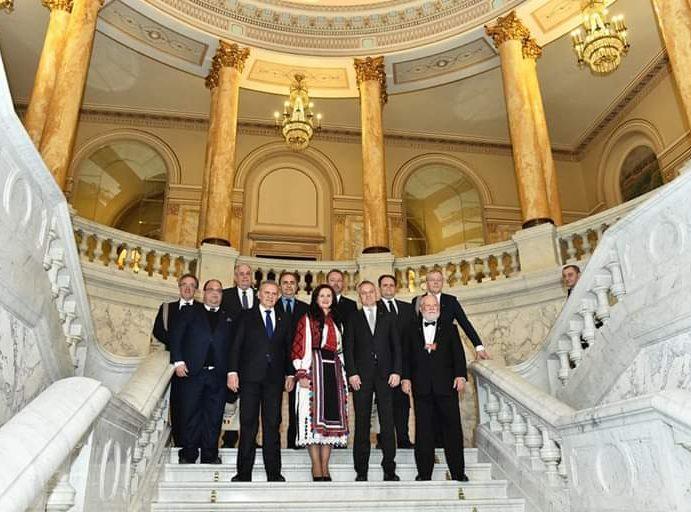 Ministri EU zaduženi za dijasporu: Važno je obrazovanje i materinji jezik kao glavna poveznica s domovinom