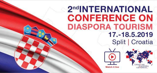 SKUP O ISELJENIČKOM TURIZMU: O vlastitim iskustvima govorit će povratnici koji su uspjeli i u Hrvatskoj